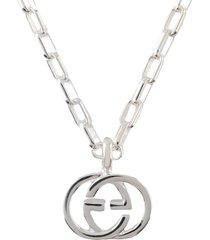 gucci necklaces