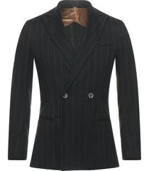 26.7 twentysixseven suit jackets