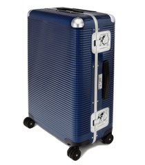 bank light spinner 76 polycarbonate suitcase