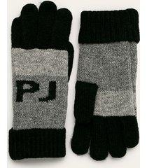 pepe jeans - rękawiczki dziecięce