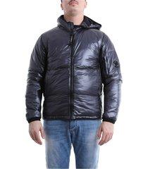 09cmow069a005791q short jacket