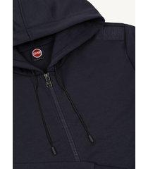 colmar sweater vest hoodie 8212-4vw