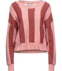 wildfox sweaters