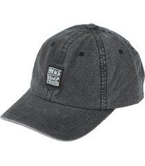 deus ex machina hats