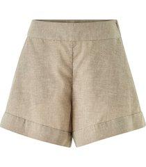 shorts bernice