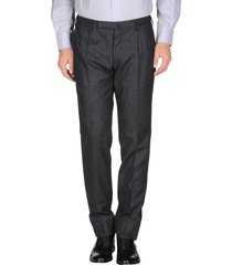 incotex dress pants