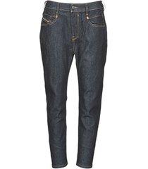boyfriend jeans diesel fayza