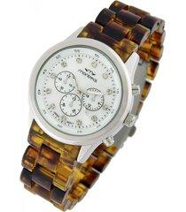 reloj aninal print montreal