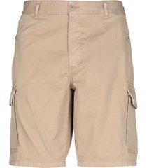 blauer shorts & bermuda shorts