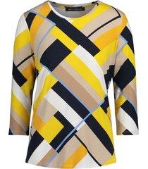 blouse 2138-1413 7821