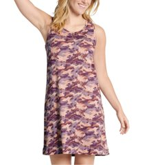 jockey ultra soft chemise nightgown
