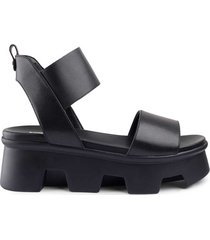 cult prince sandal 1442