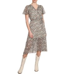 17134-20 dress