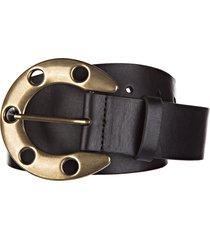 dolce & gabbana arrow belt