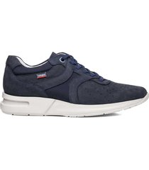 callaghan sneakers goliat