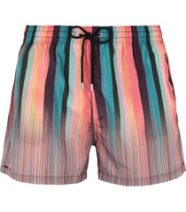 paul smith swim trunks