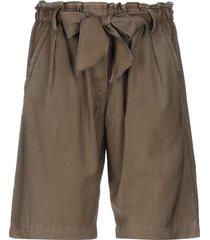 myths shorts & bermuda shorts