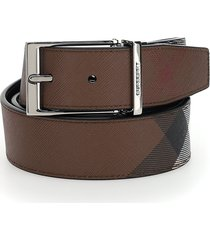 burberry louis35 belt