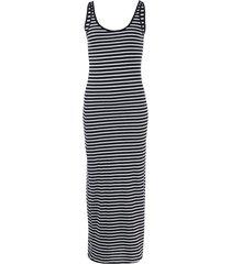 womens anna maxi dress