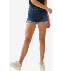 women's jennie shorts