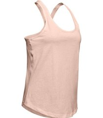 top under armour x-back tank 1342687-805
