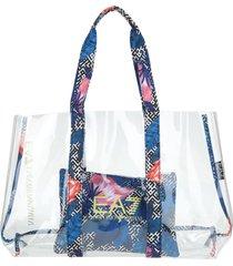 ea7 handbags