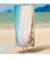 starfish-conch-sea-tide-3d-print-rectangle-large-beach-towel-tapestry-wall-hangi