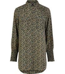 långskjorta pcsapril ls long shirt