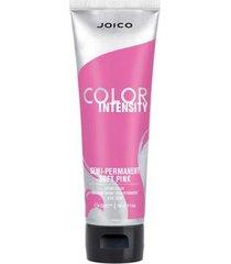 coloração joico vero k-pak color intensity soft pink