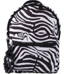 circus by sam edelman dani mini backpack