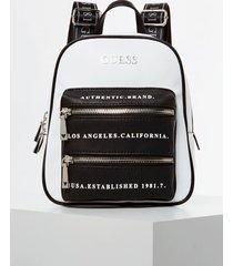 plecak z logo model caley