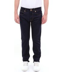 skinny jeans versace a84478a230408