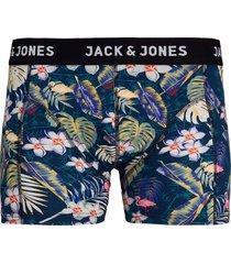 jack & jones jacsummer trunks sts. navy r