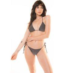 bikini shine plata èlida