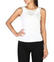 blouse armani - 3y2h552j4mz