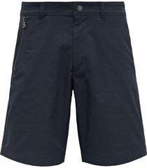 bogner shorts & bermuda shorts