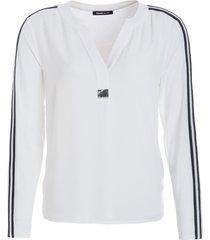 blouse 108102 000902