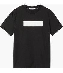 t-shirt hero zwart