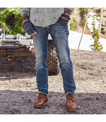 driftwood jeans zack quotidian jeans