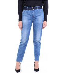 08768 straight jeans