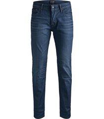 jeans tim original jj 320 noos