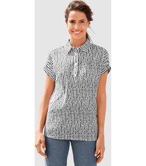 blouse basically you marine::wit