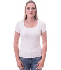 alan red women t-shirt cindy white ( art 2002)