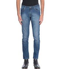 4/10 four. ten industry jeans
