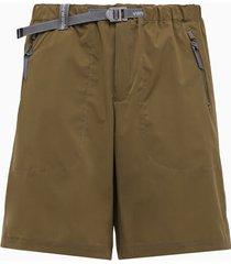 shorts and wander ff101