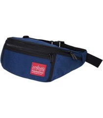manhattan portage alleycat waist bag