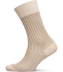 shadow so underwear socks regular socks beige falke