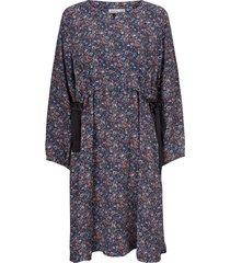 klänning noatta dress