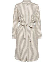 bondiepw dr jurk knielengte multi/patroon part two