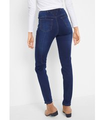 push-up-stretch-jeans smal